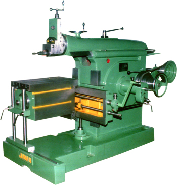Permalink to woodworking tools india online